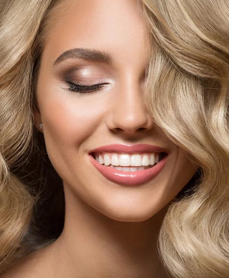 Cosmetic Dentistry in Beverly Hills, CA