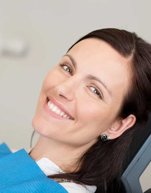 Dental Implants in Beverly Hills, CA
