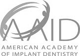 Dentistry in Beverly Hills, California