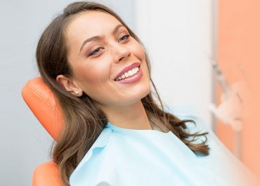 4 Signs it's Time to Visit Your Dentist