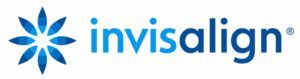 Invisalign Aligners West Hollywood