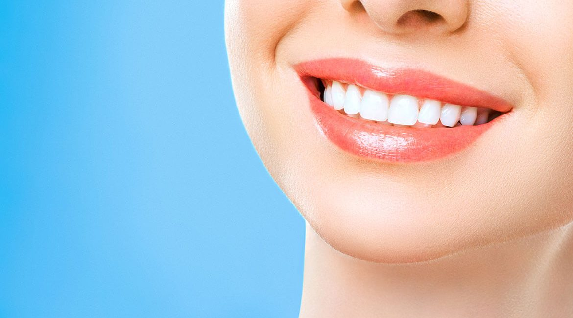 bigstock-Perfect-Healthy-Teeth-Smile