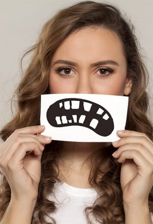 All-Time Tips to Improve Oral Health