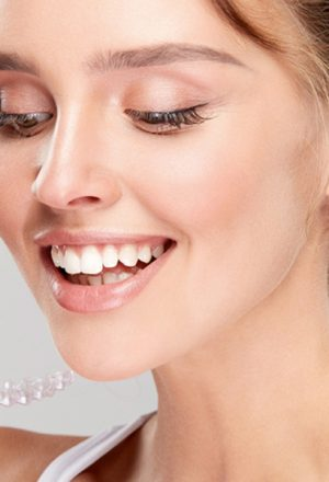 7 Frequently Asked Questions About Invisalign® in Beverly Hills, CA