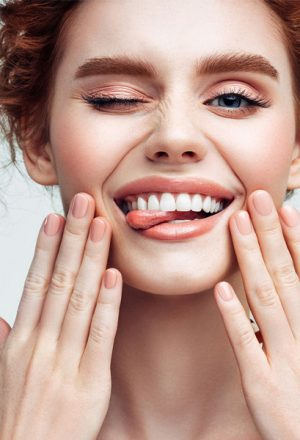 Achieve Whiter Teeth You Want Using Expertise of The Dentist