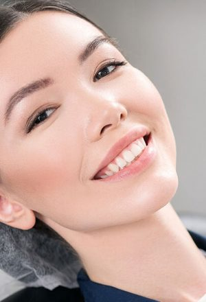 The Role of Dental Implants In Cosmetic Dentistry