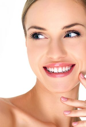 All You Need To Know About Cosmetic Dentistry